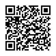 XMEDIA WIRELESS KIT - FUTURE TECHNOLOGY Est